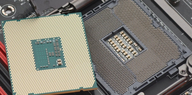 intel core haswell-e review extreme edition cpu extreme edition cpu enthusiast haswell-e