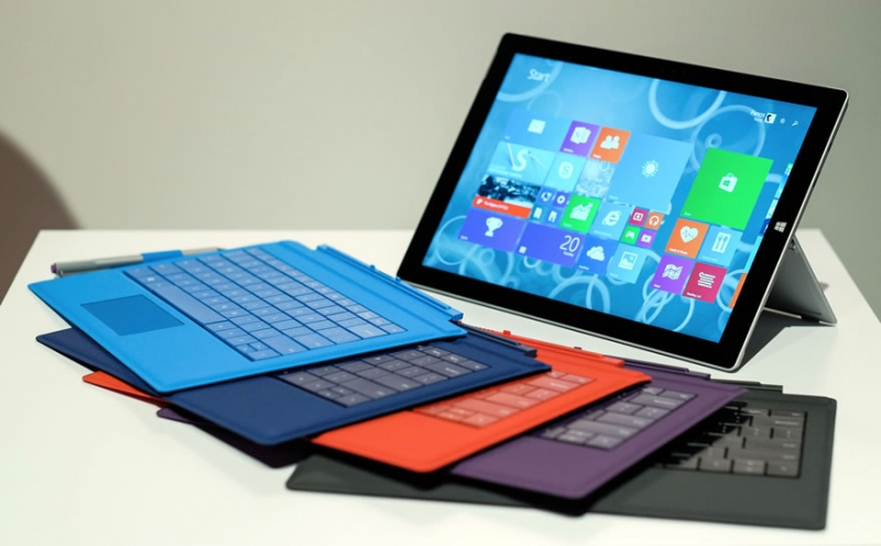 google, apple, microsoft, windows, ipad, android, nexus, tablet, laptop, microsoft surface, cornerplay, ipad pro