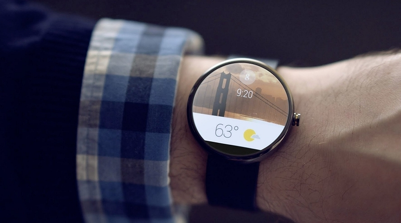 google, android, smartwatch, moto 360, android wear