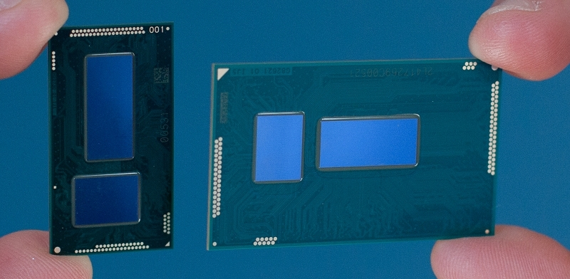 intel, cpu, chip, benchmark, haswell, core m, idf 2014