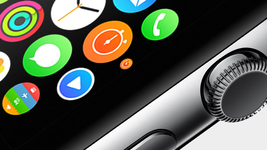 apple smartwatch, wristwatch, apple watch, wearable, spring forward, apple watch sport, apple watch edition