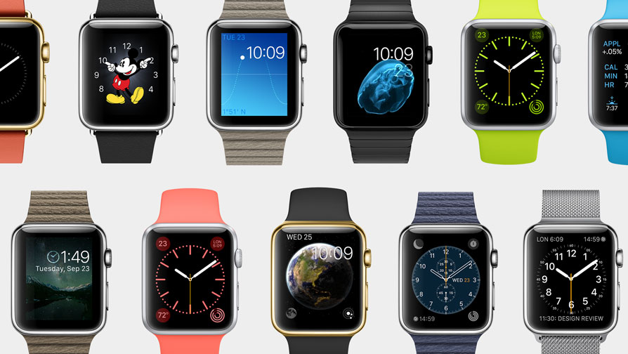 apple spring iphone smartwatch wristwatch apple watch wearable spring forward apple watch sport apple watch edition
