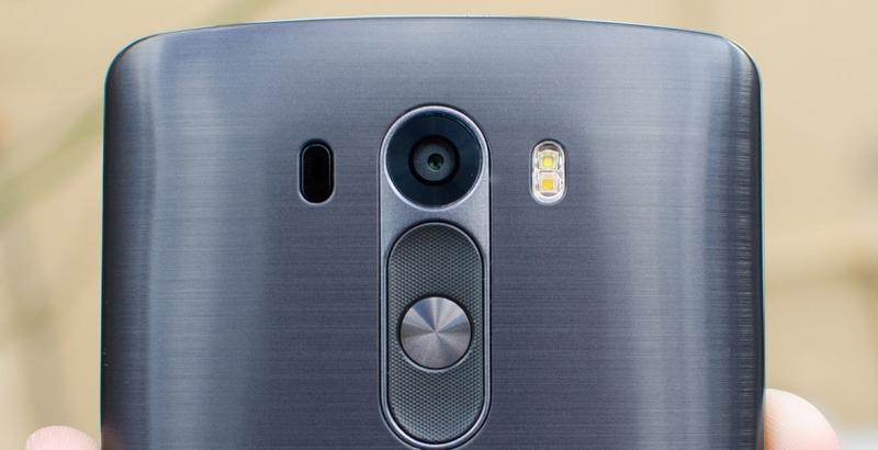 smartphone camera photography tips