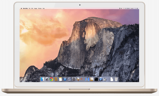 "Apple's 12"" Macbook Air said to feature thinner fanless ..."