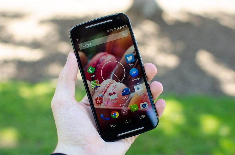motorola moto review budget phone beat android motorola smartphone moto g