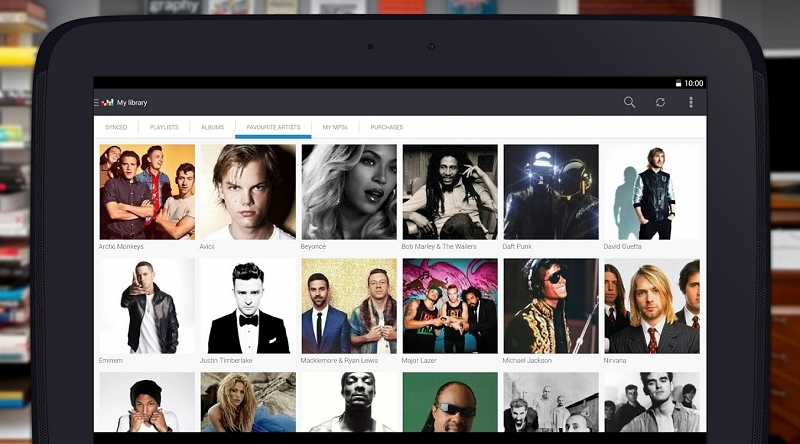 music, bose, sonos, subscription, music streaming, deezer