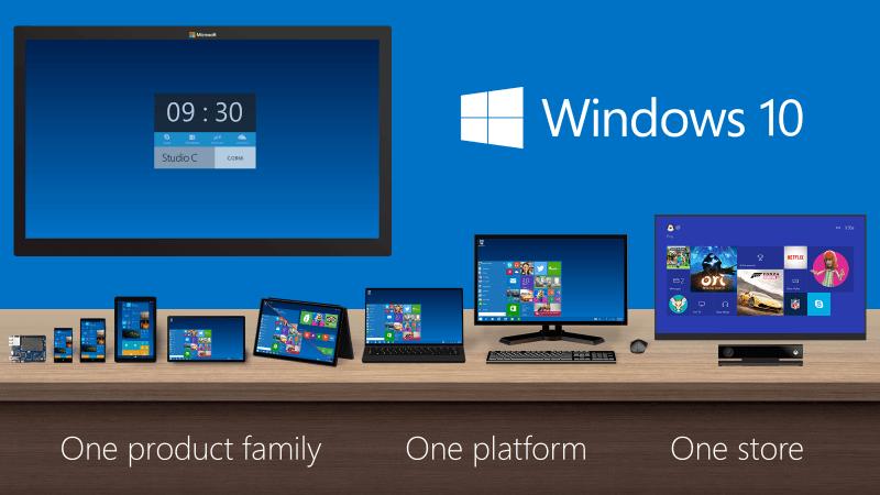 list techspot windows microsoft windows 10