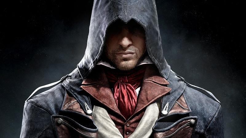 ubisoft, gaming, hardware, assassins creed, pc, system requirements, assassins creed unity