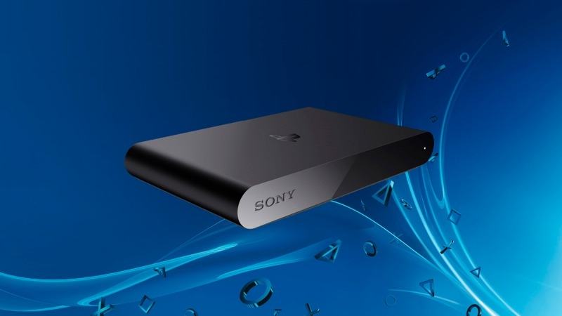 sony playstation review part sony kotaku streaming box playstation tv microconsole