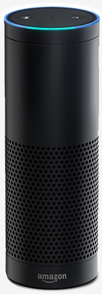 amazon echo star trek amazon music speaker siri google now personal assistant voice activated cortana voice assistant echo
