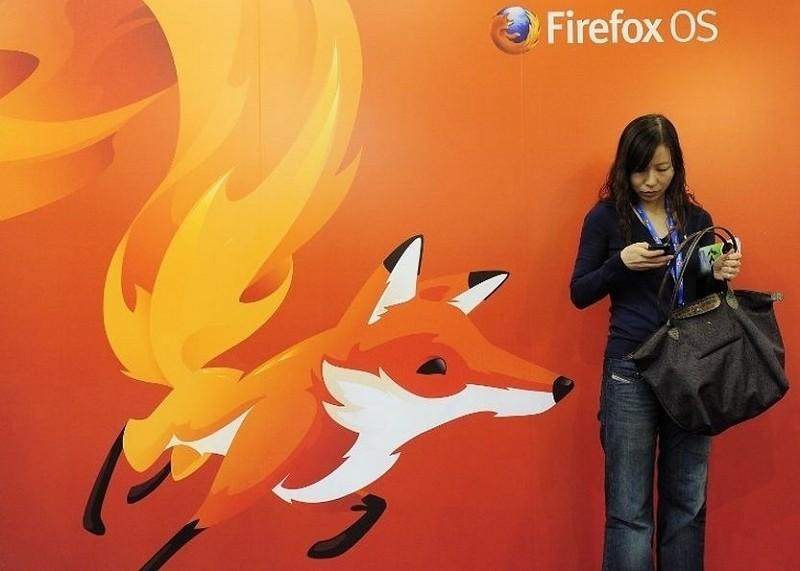 google, mozilla, firefox, yahoo, search, browser, mozilla foundation, default search engine