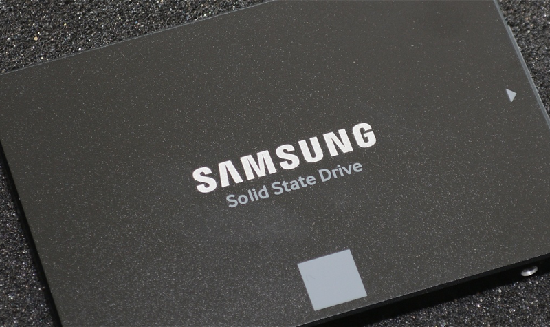 bang buck samsung ssd evo 500gb review samsung storage ssd ssd 850 evo