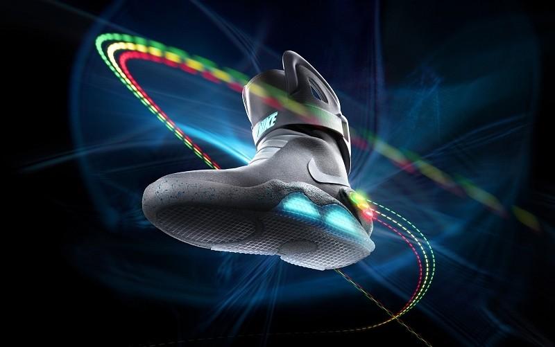 nike 2015 shoes