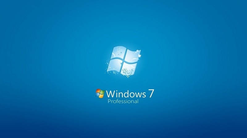 windows microsoft windows 7 support mainstream support