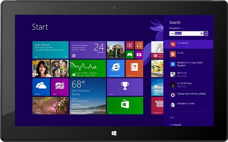 microsoft, software, bing, oem, tablet, windows 8, operating system, mobile os, os, pricing, windows 8.1