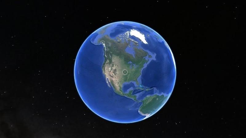 google earth pro free google software google earth