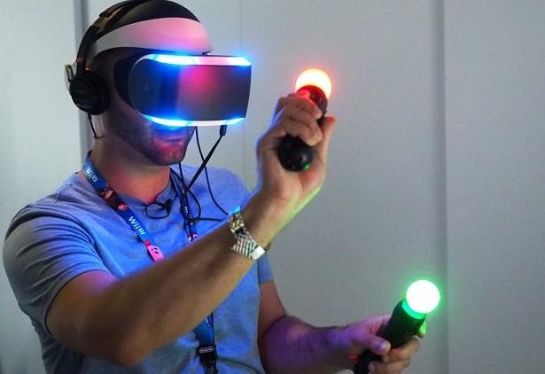 lytro video light field camera funding virtual reality investing light field illum jason rosenthal illum camera light field technology