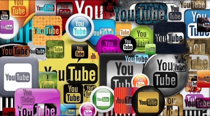 wsj youtube google amazon netflix hulu facebook video twitter online video original content video website