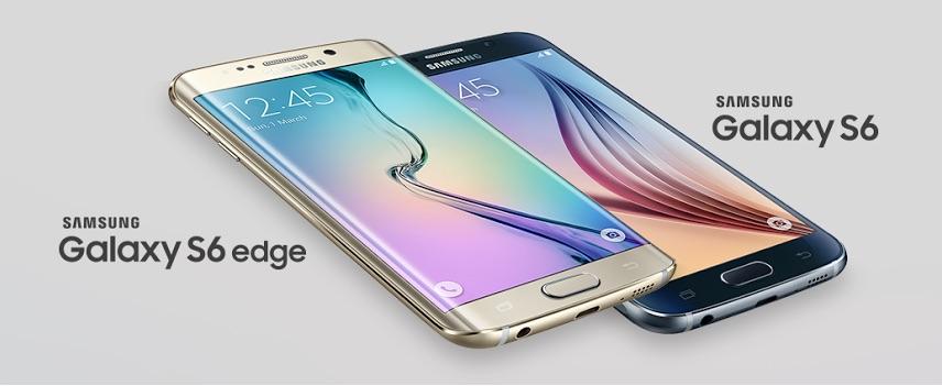 android, samsung, mwc, smartphone, mwc 2015, galaxy s6 edge, edge display, samsung galaxy s6