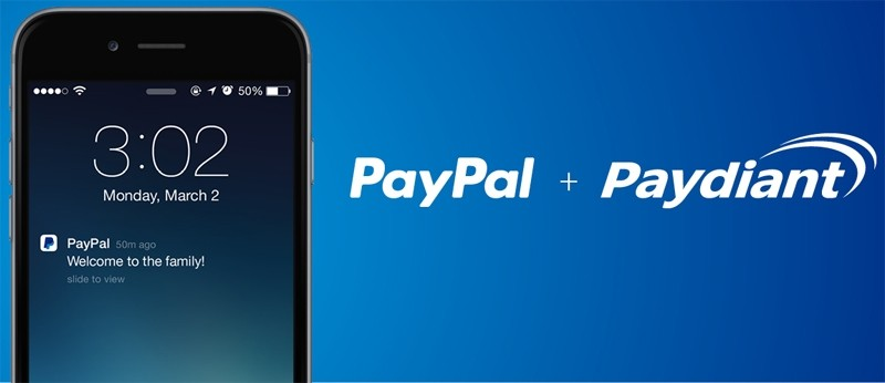 paypal nfc mwc mobile payments paypal here payments contactless payments mwc 2015 here card reader