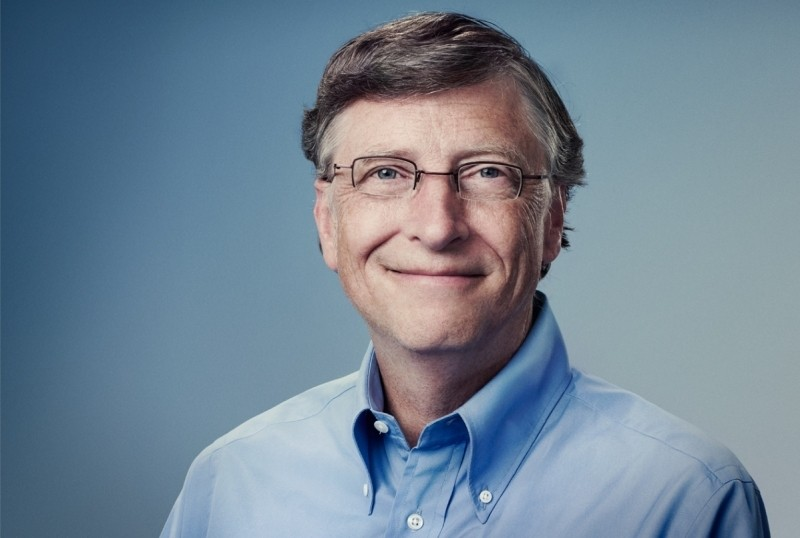 forbes bill gates microsoft wealth forbes list