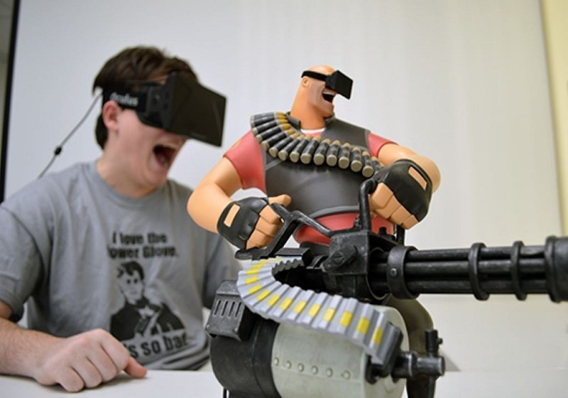 liquid amd samsung nvidia gpu sdk gdc virtual reality vr oculus gdc 2015 liquid vr