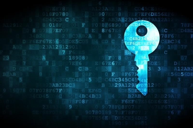 freak apple google android https safari vulnerability flaw it security freak flaw