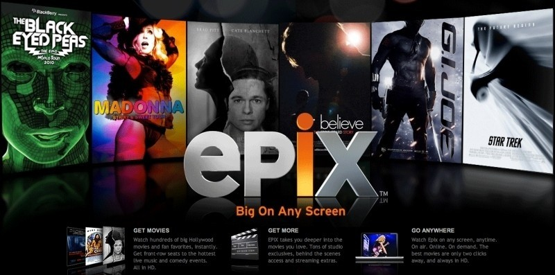 sling dish streaming vod mad men the walking dead epix amc sling tv epix2 epix3 epix drive-in over-the-top better call saul sundance tv