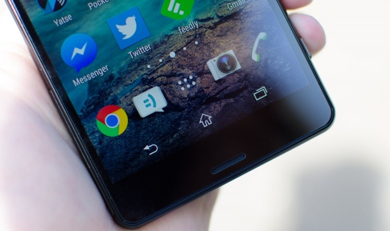 flat mwc smartphone editorial opinion guest op-ed mwc 2015
