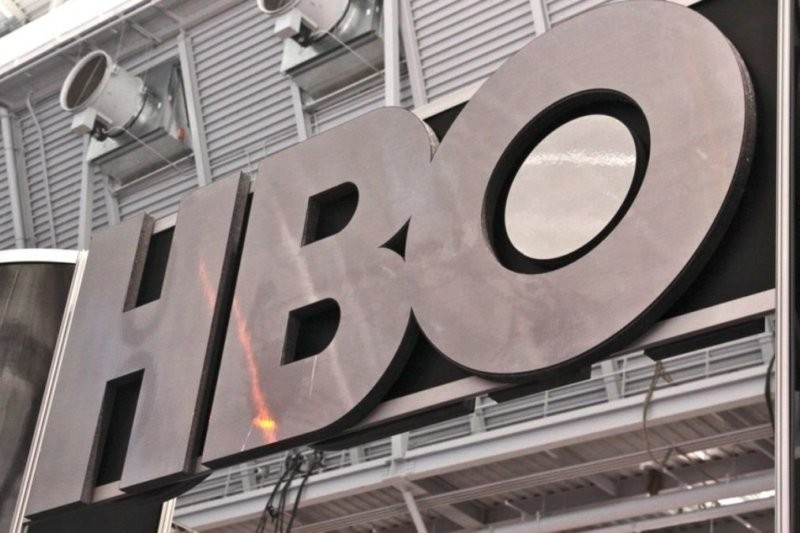 hbo netflix cable streaming hbo go streaming video over-the-top hbo now satellilte home box office