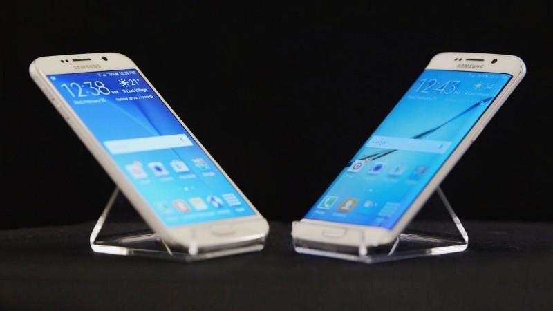 pocket shazam fleksy galaxy gifts android free samsung apps free apps galaxy s6 galaxy s6 edge