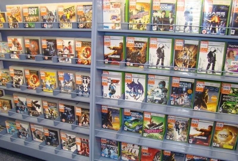 buy gamers club gamestop gaming best buy discounts rewards membership my best buy gamers club unlocked loyalty card rewards card gamestop powerup rewards pro