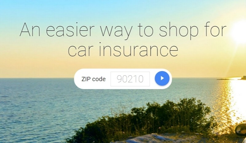 google compare auto insurance travelocity expedia insurance car insurance google compare google compare for auto insurance comparison shopping the zebra