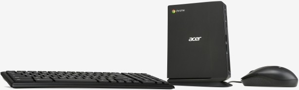 acer outs pricey chromebox 8gb ram monitor support google acer windows intel chrome os computer core i3 sff google chrome chromebox vesa chromebook pixel acer cxi chromebox cxi chromebox