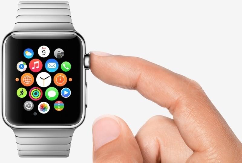 apple watch smartwatch wristwatch apple watch