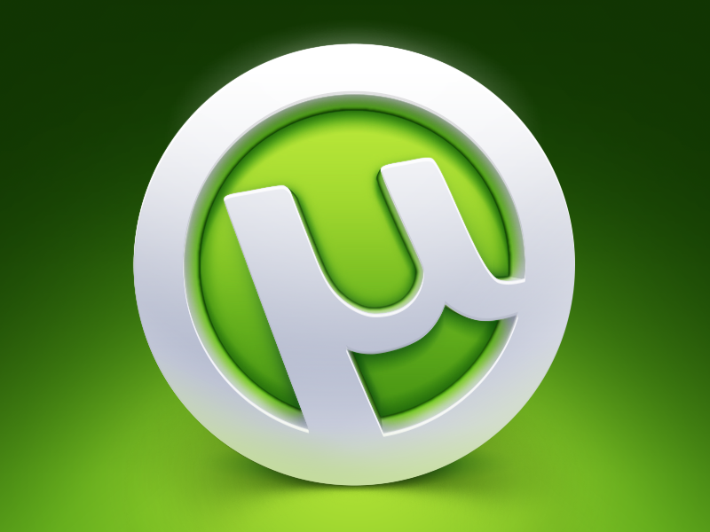 utorrent bittorrent bitcoin virtual currency torrents cryptocurrency litecoin miner cryptocurrency miner bitcoin miner