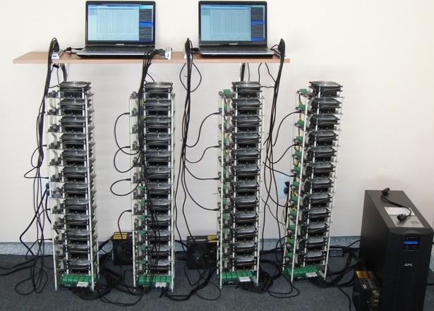utorrent bittorrent bitcoin virtual currency torrents cryptocurrency litecoin miner cryptocurrency miner bitcoin miner