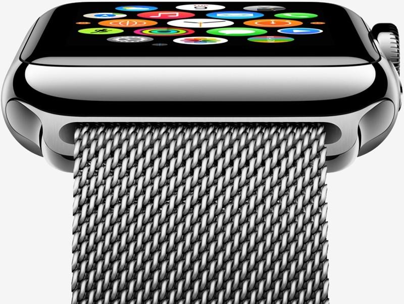 apple watch apple watch sizing guide apple watch size guide watch sport watch edition apple store app