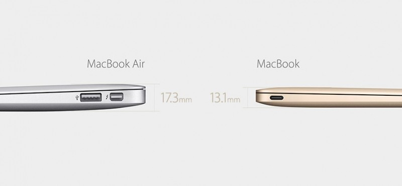 macbook apple adapter usb type-c retina macbook