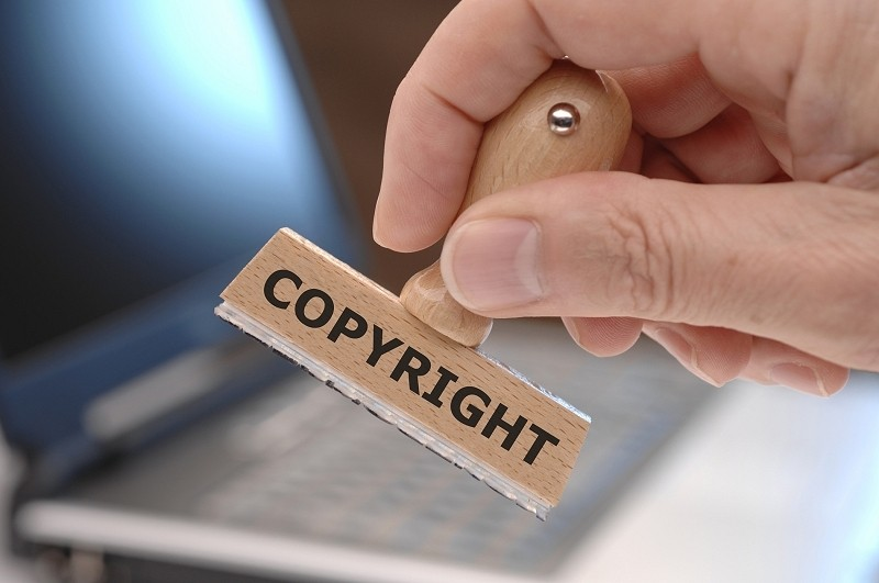 mpaa riaa icann piracy copyright infringement