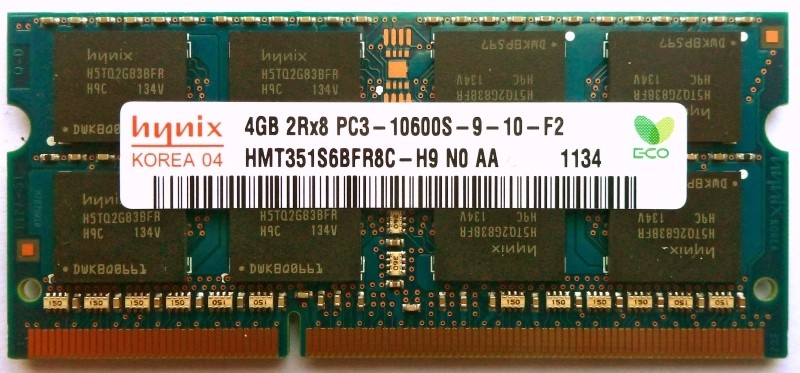 rowhammer dram google memory ddr3 ram flaw project zero hardware bug bit flips
