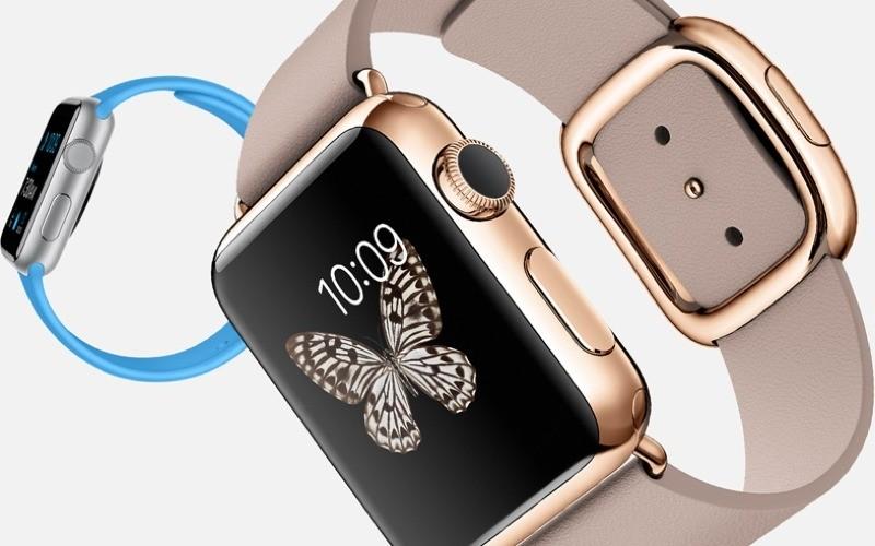 apple macbook opinion guest op-ed apple watch