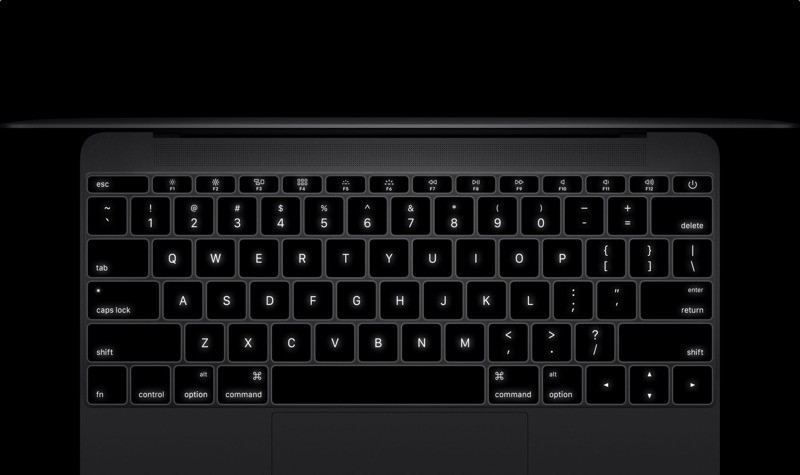 apple macbook opinion guest op-ed apple watch