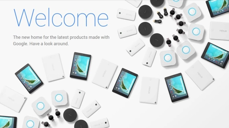 google gadgets store consumer electronics google play online store online storefront