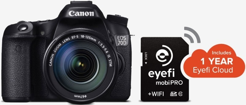 eyefi mobi pro wi-fi photography wireless sd card sd card wi-fi sd card photographers wireless transfer eyefi mobi pro wi-fi card wi-fi memory card