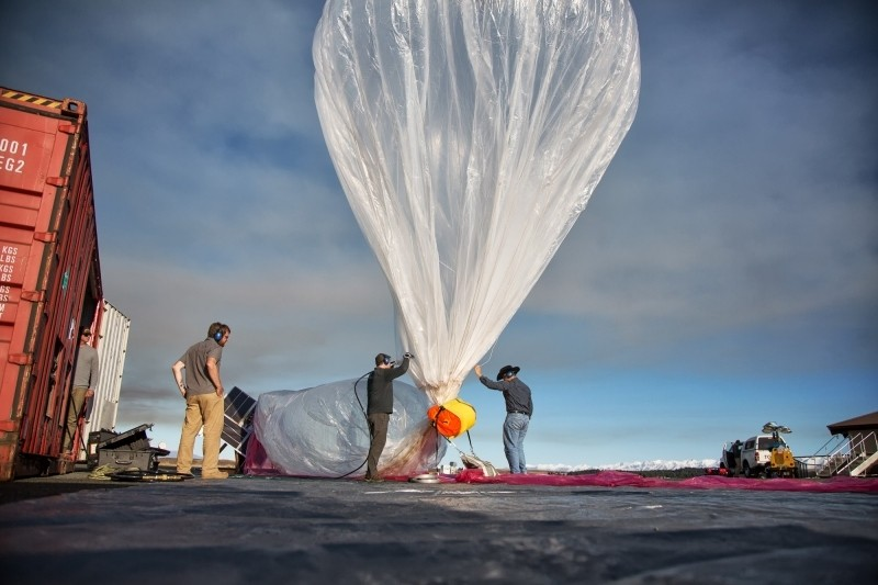 project loon rhode google internet wireless internet loon balloon global internet lte wireless
