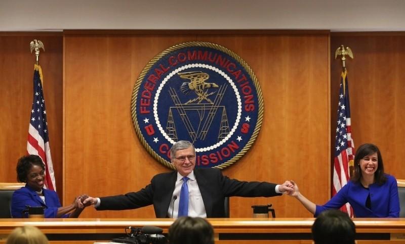 fcc internet net neutrality public utility net neutrality rules internet regulation