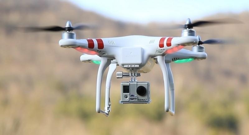 dji drone drones quadcopter dji phantom phantom drone drone maker aerial drone consumer drone