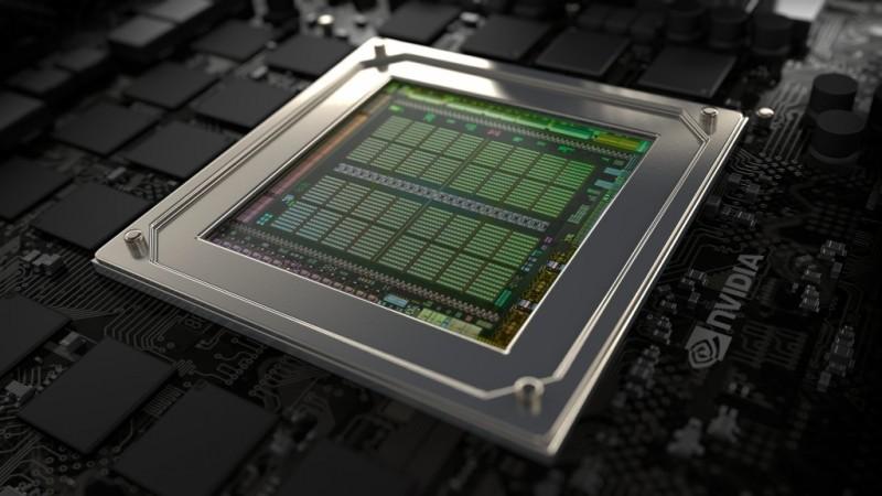 nvidia geforce gpus geforce gpu mobile laptop discrete graphics gaming laptop
