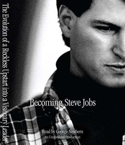 tim cook steve jobs apple biography walter isaacson liver transplant brent schlender rick tetzeil